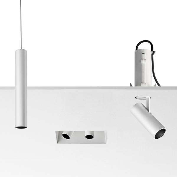 FindMe. Spotlights Modern Wall   Ceiling Lights   Contemporary Lighting by